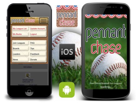 pennant-chase-app-dev-ios-android